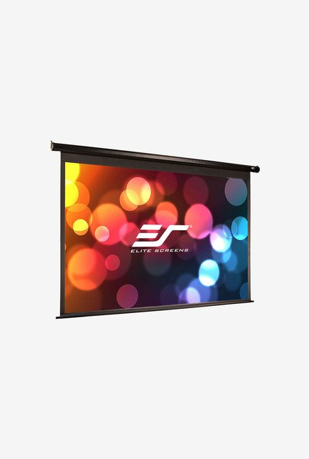 Elite Screens Spectrum ELECTRIC 84H 84