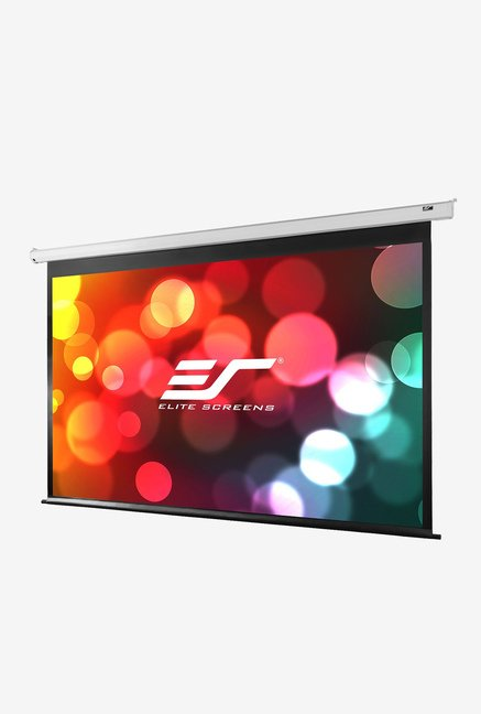 Elite Screens VMAX2 Series VMAX100XWV2 100