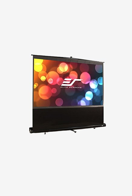 Elite Screens ezCinema Series F72NWV 72