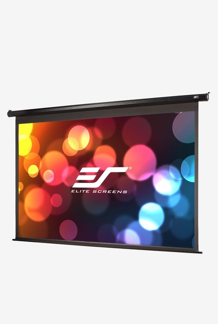 "Elite Screens VMAX2 Series VMAX106UWH2 106"" Projector Screen"