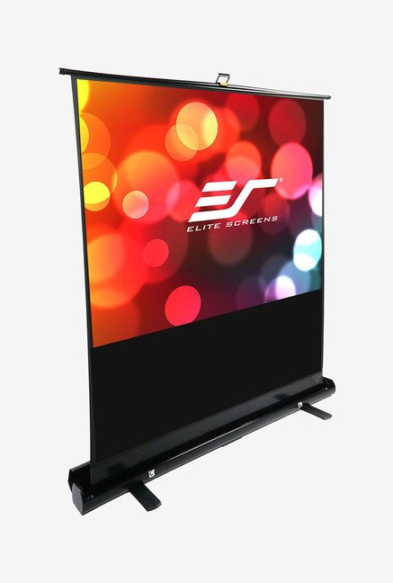 Elite Screen ezCinema Plus F60XWV1 60