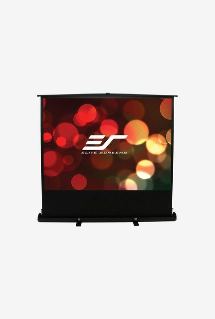 "Elite Screen ezCinema Plus F84XWV1 84"" Projector Screen"