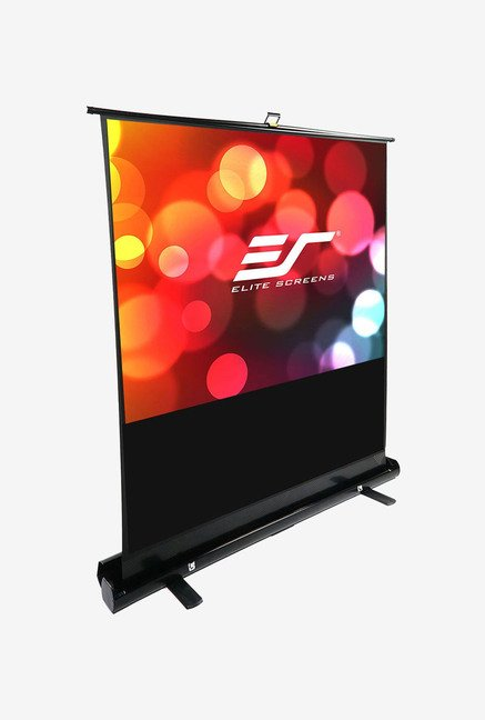 Elite Screen ezCinema Plus F84XWV1 84