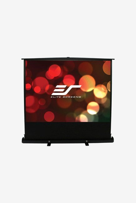 "Elite Screen ezCinema Plus F100XWV1 100"" Projector Screen"