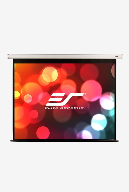 Elite Screens VMAX2 Series VMAX84XWH2 84
