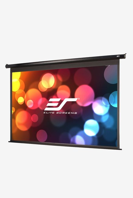 Elite Screens VMAX2 VMAX106UWH2-E24 106