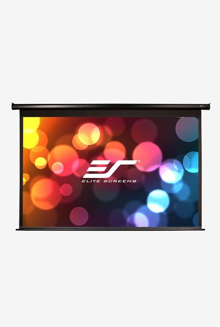 "Elite Screens VMAX2 VMAX106UWH2-E24 106"" Projector Screen"