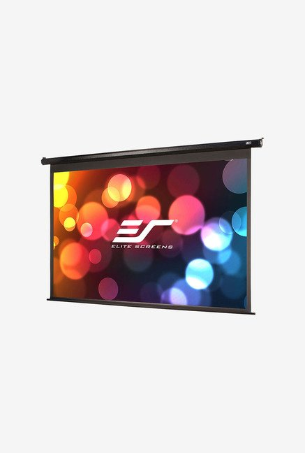 Elite Screens Spectrum ELECTRIC128X 128