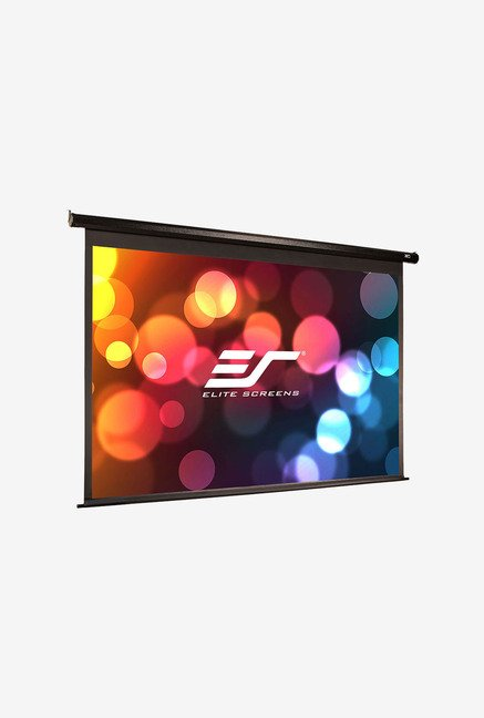 Elite Screens Spectrum ELECTRIC90X 90