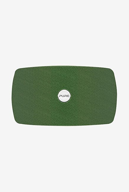 Pure Jongo T4 Grill Pack (Nettle)