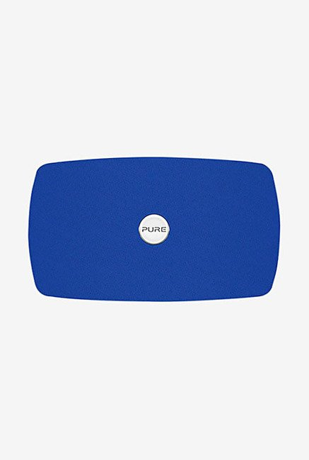 Pure Jongo T4 Grill Pack (Royal Blue)