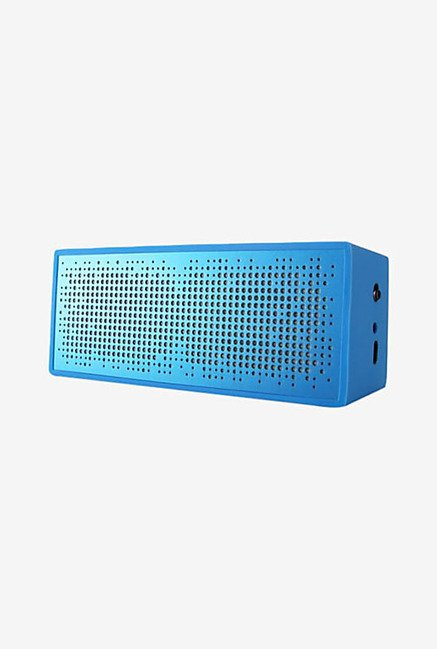 Antec SP1 Bluetooth Speaker (Blue)