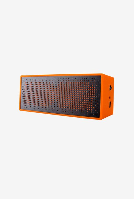 Antec SP1 Bluetooth Speaker (Orange)