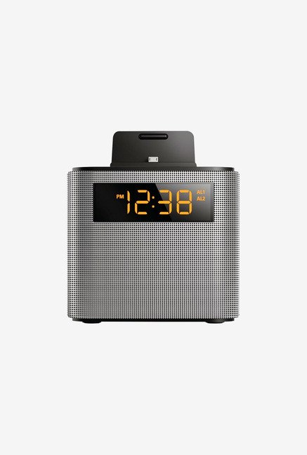 Philips AJT3300/37 Bluetooth Speaker (Black)