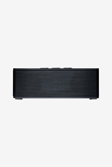 Urge Basics UG-SNDBRCKBLK Bluetooth Speaker (Black)