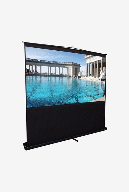 Elite Screens ezCinema Series F84NWV 84