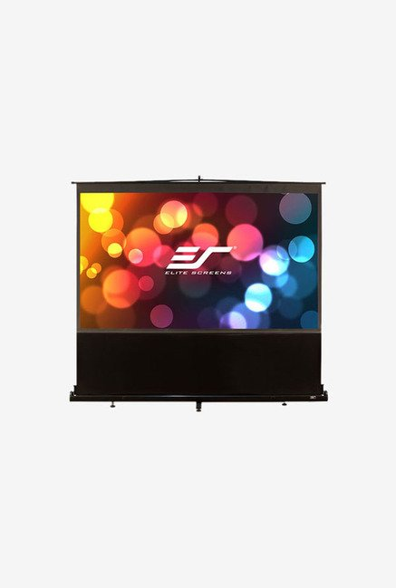 "Elite Screens ezCinema Series F84NWV 84"" Projector Screen"