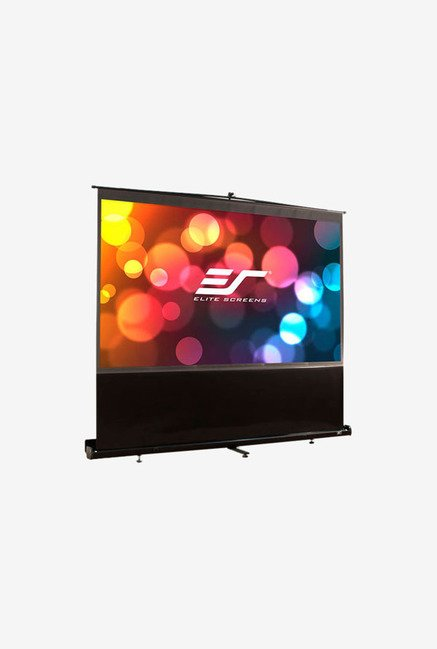 Elite Screens ezCinema Series F100NWH 100