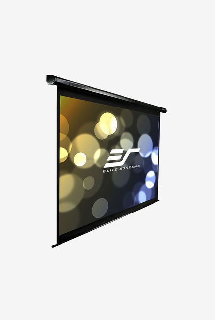 "Elite Screens VMAX2 Series VMAX84UWV2 84"" Projector Screen"