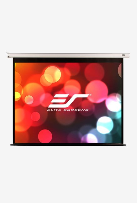 Elite Screens VMAX2 Series VMAX119XWS2 119