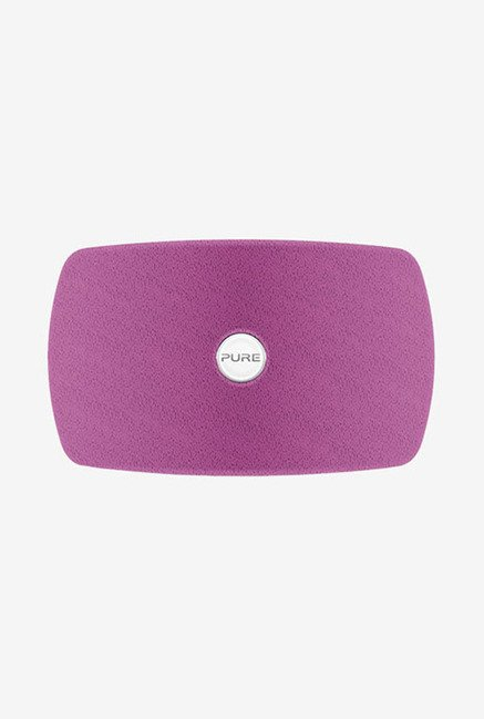 Pure Jongo T2 Grill Pack (Lilac)