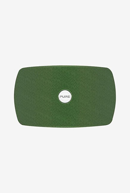 Pure Jongo T2 Grill Pack (Nettle)