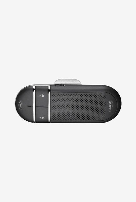 Urge Basics CK900 Bluetooth Speaker (Black)