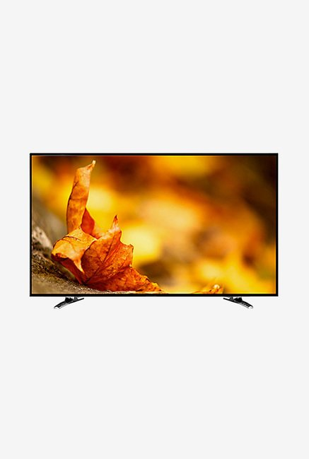CROMA CREL7065 24 Inches HD Ready LED TV