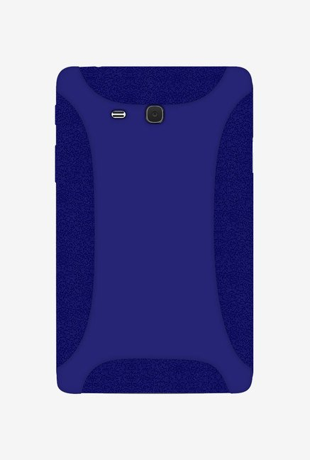 c4023a2bf30 Buy Amzer Back Case for Samsung Galaxy Tab E Lite 7.0 (Blue) Online at best  price at TataCLiQ