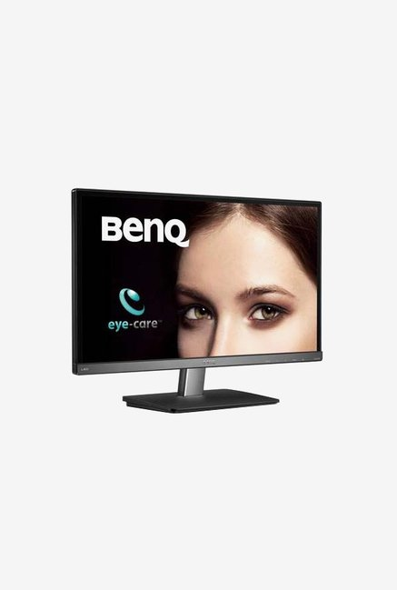 BenQ VZ2250H 21.5 inch LED Desktop Monitor (Black)