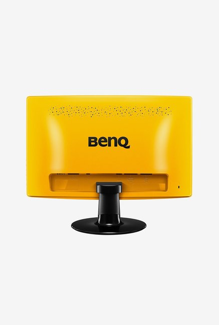 BenQ RL2240HE 21.5 inch LED Desktop Monitor (Yellow)