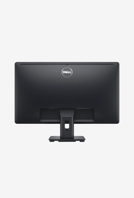 Dell D2215H 21.5 inch LED Desktop Monitor (Black)