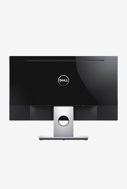 Dell SE2416H 23.8 inch LED Desktop Monitor (Black)