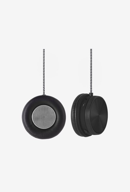Native Union Monocle Speaker (Black Diamond)