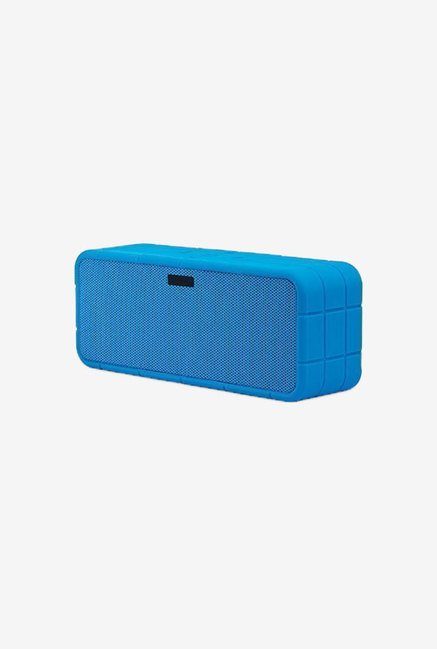 Tannc TCUS061 Bluetooth Speaker (Blue)