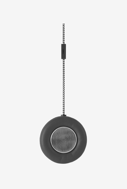 Native Union Monocle Speaker (Slate)