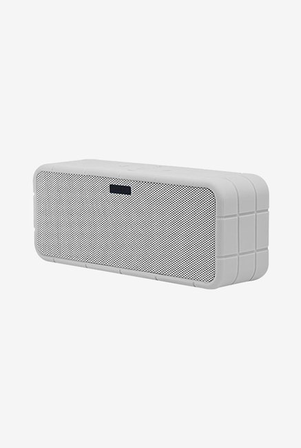 Tannc TCUS060 Bluetooth Speaker (White)
