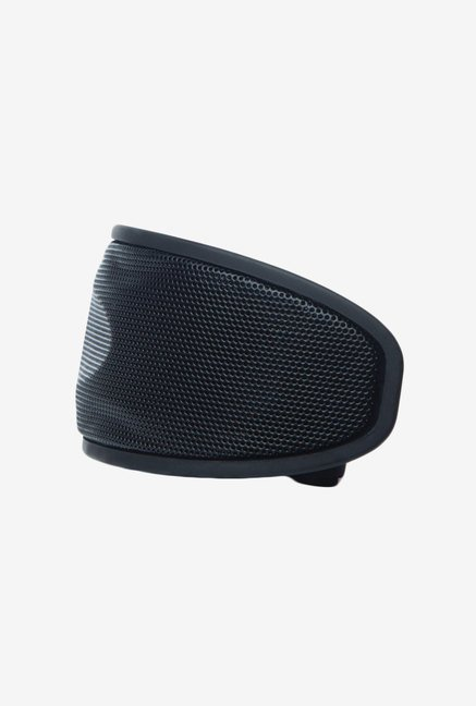 Gear4 Streetparty 2 Portable Bluetooth Speaker (Black)