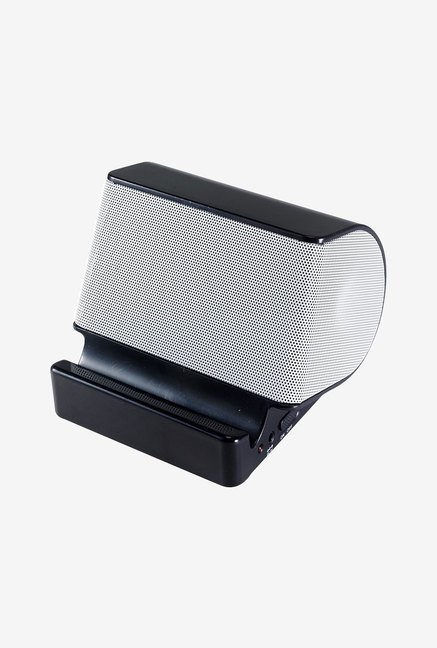 Craig Electronics CMA3546BTBK Bluetooth Speaker (Black)