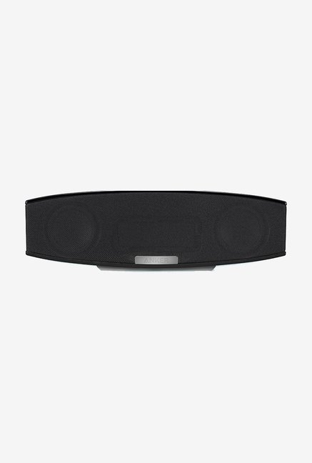 Anker Premium Stereo Bluetooth Speaker (Black)