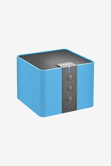 Anker Classic Portable Bluetooth Speaker (Blue)