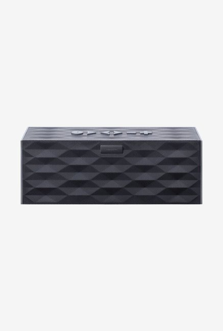 Jawbone Big JamBox Bluetooth Speaker (Graphite Hex)
