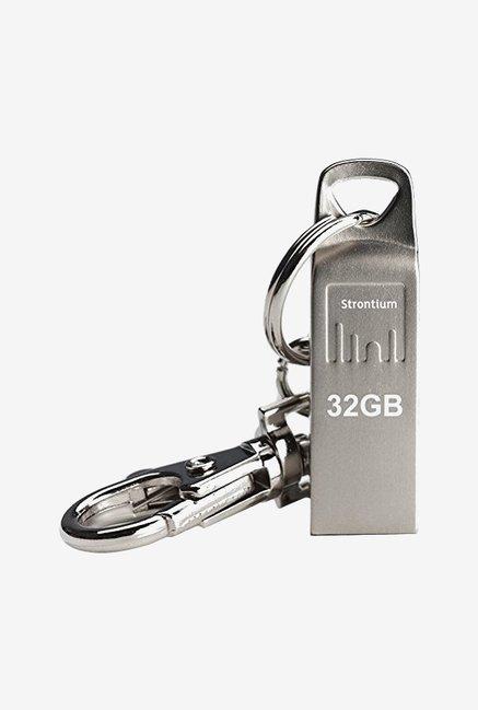Strontium Ammo 32GB Pen Drive