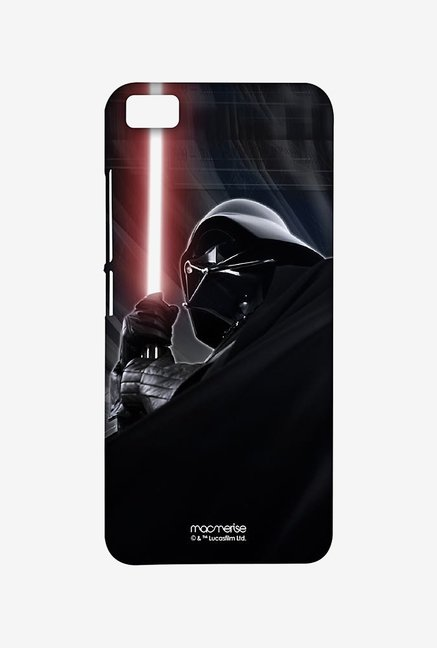 Macmerise XACM5SSW0236 Lord Vader Sublime Case for Xiaomi Mi5