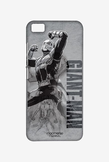 Macmerise XACM5SMM0440 Giant Man Sublime Case for Xiaomi Mi5