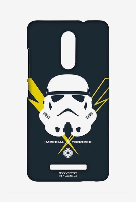 Macmerise XACN3SSW0200 Imperial Trooper Sublime Case for Xiaomi Redmi Note 3