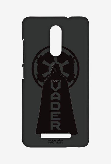 Macmerise XACN3SSW0206 Imperial Vader Sublime Case for Xiaomi Redmi Note 3