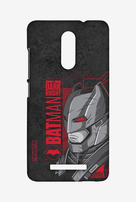 Macmerise XACN3SBS0038 Mech Suit Sublime Case for Xiaomi Redmi Note 3