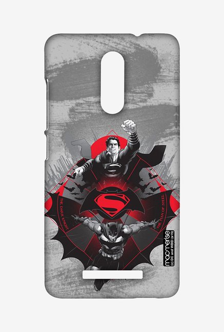 Macmerise XACN3SBS0050 Rise for Glory Sublime Case for Xiaomi Redmi Note 3