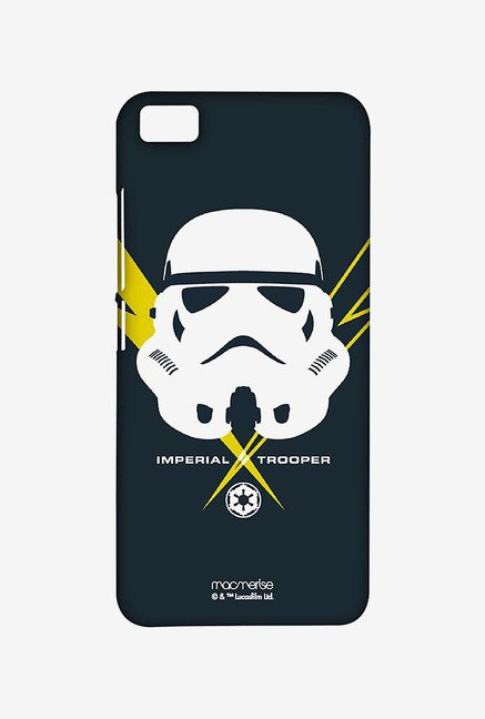Macmerise XACM5SSW0200 Imperial Trooper Sublime Case for Xiaomi Mi5